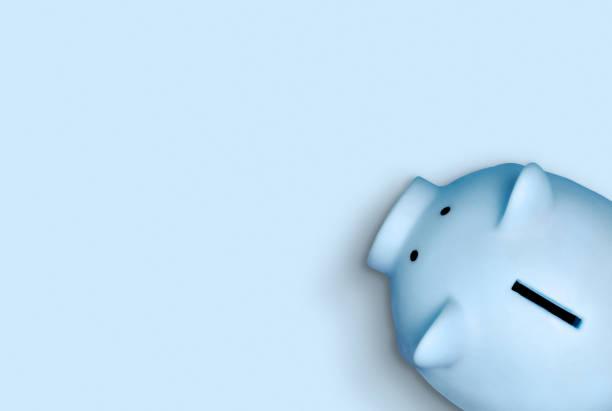 Ethereum. Курс, график и цена
